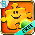 Puzzles Lab - 3 Games in 1