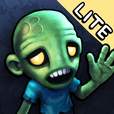 Plight of the Zombie - Lite Edition