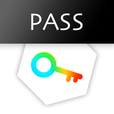 Tiny Password - Secure Password Manager
