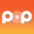 PopAGraph: Photo Editor & Text