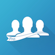 My Contacts Backup Pro