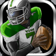 GameTime Football with Mike Vick
