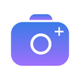 InstaMail Photos and Videos - Multiple Attachments Manager