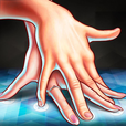 Magic Touch: A Game For Couples