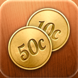 Cents ~ Micro-Expense Tracking