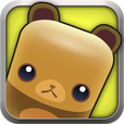 Triple Town - Fun & addictive puzzle matching game