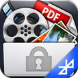 iFileExplorer - Built-in document(Pdf,Office) reader and movie/music player and unzip/unrar