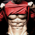 6 Pack Promise - Ultimate Abs