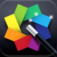 iColorfulsoft Photo Editor