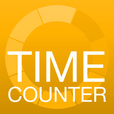 Time Counter