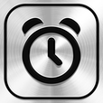 SpeakToSnooze - Alarm clock with voice control commands to snooze and turn off your alarm!