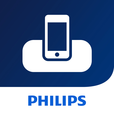 Philips DockStudio