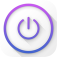iShutdown - remote power management tool for your Mac and PC