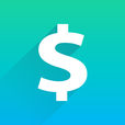 EasyCost - Expense Tracker and Money organizer