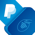 PayPal Here : Mobile Point Of Sale (POS) System