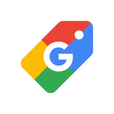 Google Shopping: Compare & buy