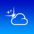 Sky Live ™ - Clear Dark Nights & Heavens Above
