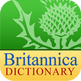Arabic-English Dictionary Free
