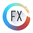 Paint FX : Photo Effects Editor