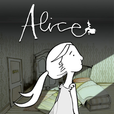 The Rivers of Alice - Graphic delight with OST Vetusta Morla