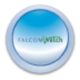 falcomwatch1