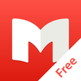 Marvin Classic (free edition) - eBook reader for epub