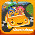 Team Umizoomi: Math Racer