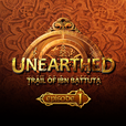 Unearthed: Trail of Ibn Battuta - Episode 1 Gold Edition