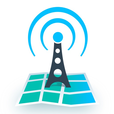OpenSignal - Speed Test & Maps