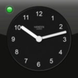 Alarm Clock - One Touch Pro