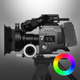 F65Remote Look Plus