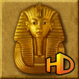 Crystal Cave Classic HD
