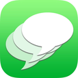 Text 2 Group Pro - Quickly send SMS messages