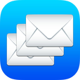 Mail 2 Group