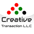 Creative Transaction