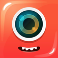 Epica - Funny camera & magic photo editor