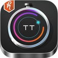 Tabata Timer: Tabata for Cycling, Running, Swimming, and Bootcamp Workouts