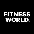 Fitness World