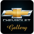 Cars Gallery Chevrolet Edition