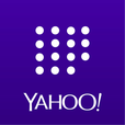 Yahoo Live Web Insights