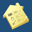 Home Inventory Mobile Backup