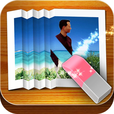 Photo Eraser for iPhone