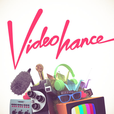Videohance - Video Editor, Filters