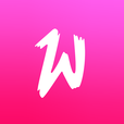 Werds - Quickly add text to pictures