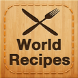 World Recipes - Cook World Gourmet