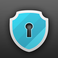Password Manager: Passible