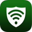 Who Uses My WiFi? (WUMW) Protect your network from intruders