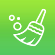 Photo Cleaner: Cleanup Your Photo Library