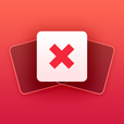Bulk Delete - Clean up your camera roll