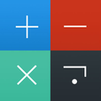 Private Calculator - File Hider, Secret Photo Video Browser, Image Downloader and Note vault